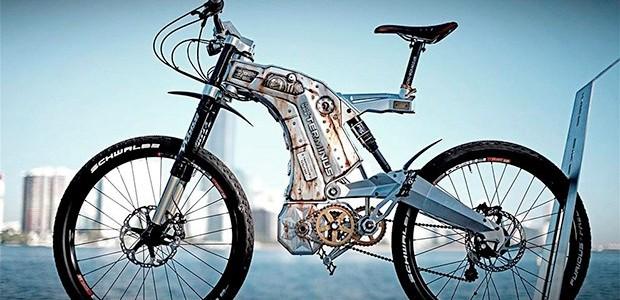 elekricki-bicikl-cover