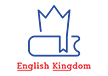 english-kingdom-logo