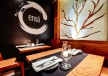 gastronomski-uzitak-ENSO-restoran-cover