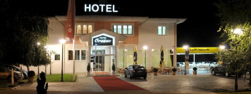 hoteli-u-Beogradu-Orasac-cover