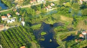 jezera-bela-crkva-2