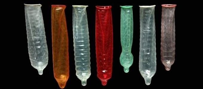 kondomi-nekad-i-sad