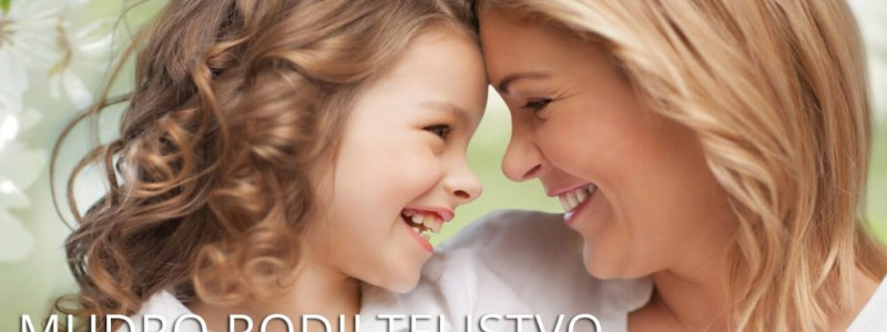 mudro-roditeljstvo-cover