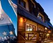 Apart hotel & spa Zoned, hoteli Kopaonik, hotelski smestaj