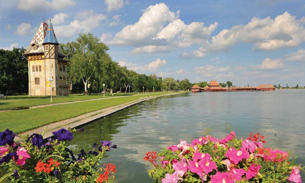palicko-jezero-1