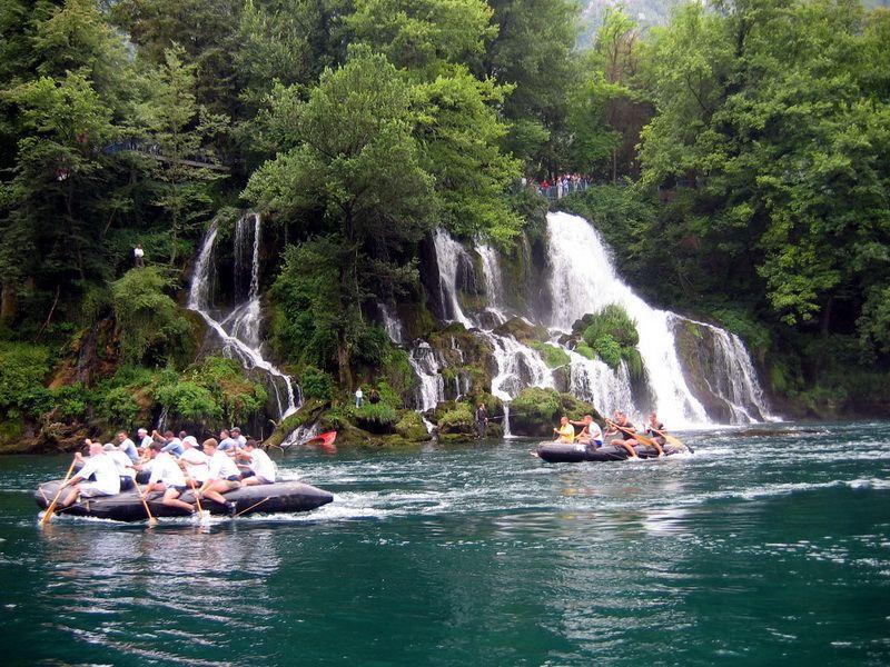 perucac-vestacko-jezero