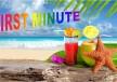popusti-na-putovanja-first-minute