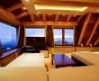 Apart hotel & spa Zoned, hoteli Kopaonik, predsednicki apartman