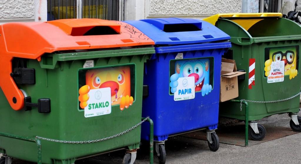 reciklaza-kontejneri-u-boji-1