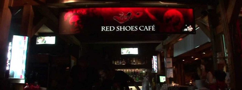 red-shoes-cafe-cover