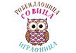 rodjendaonica-sovica-logo