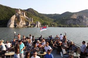 srebrno-jezero-1