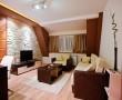 Apart hotel & spa Zoned, hoteli Kopaonik, superior apartman
