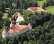 Terme Čatež, wellness & spa centar Slovenija, izlet vikend putovanje