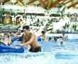 Terme Čatež, wellness & spa centar Slovenija, bazeni sa termalnom vodom