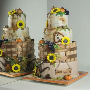 torte-za-sve-prilike-1