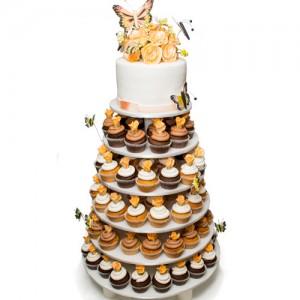 torte-za-sve-prilike-2