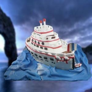 torte-za-sve-prilike-4
