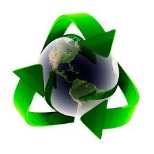 zasto-je-vazno-reciklirati-1