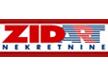 zidart-logo