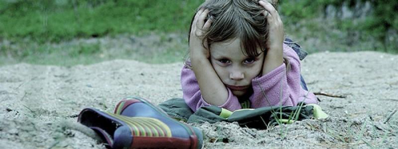 5-stvari-za-koje-samo-mislite-da-deca-mogu-da-urade