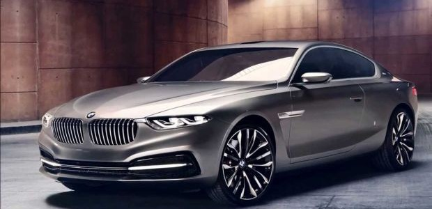 BMW-M8-stize-2019