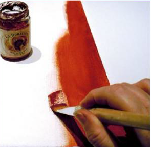 Grcka-freska-na-slikarskom-platnu-10