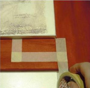 Grcka-freska-na-slikarskom-platnu-11