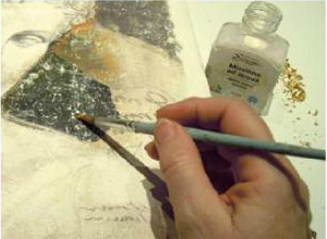 Grcka-freska-na-slikarskom-platnu-14