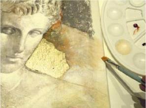 Grcka-freska-na-slikarskom-platnu-16