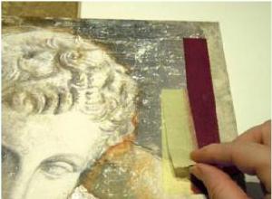 Grcka-freska-na-slikarskom-platnu-17