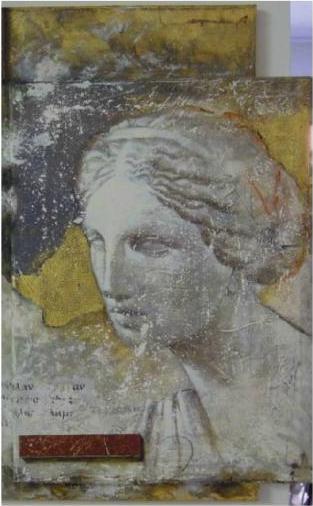 Grcka-freska-na-slikarskom-platnu-24