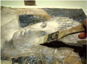 Grcka-freska-na-slikarskom-platnu-5