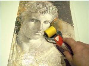 Grcka-freska-na-slikarskom-platnu-6