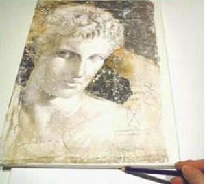 Grcka-freska-na-slikarskom-platnu-8