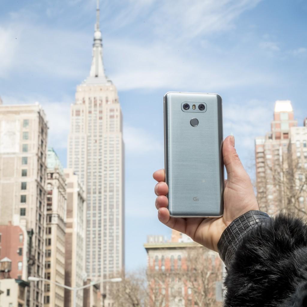 LG-zapocinje-globalnu-prodaju-G6-smart-telefona-1