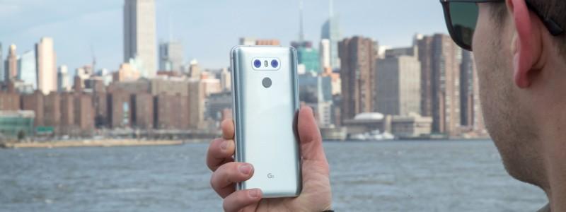 LG-zapocinje-globalnu-prodaju-G6-smart-telefona
