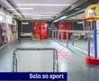 Dečija igraonica Maštograd, decije igraonice Beograd, skolica sporta za decu