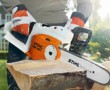STIHL, alati i masine STIHL, elektricne motorne testere