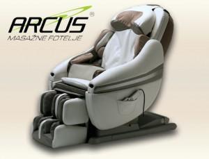 arcus-masazne-fotelje