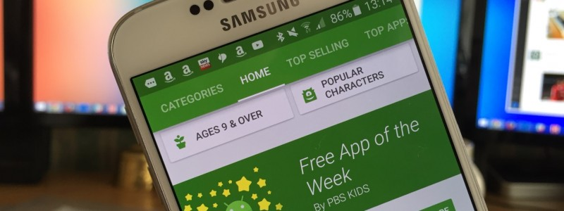 besplatna-jedna-aplikacija-nedeljno