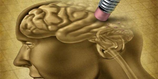 demencija-se-moze-spreciti-1