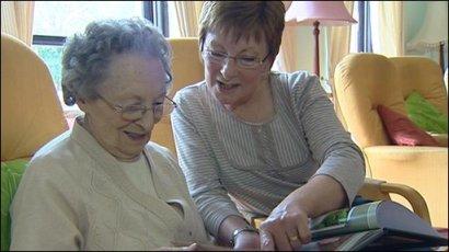 demencija-se-moze-spreciti-2