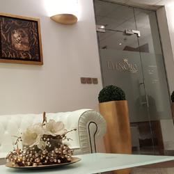ELENORO CLINIC, estetska medicina i hirurgija Beograd, mezoterapija lica i tela