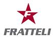 fratteli-logo