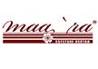 maara-logo