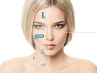 Maa'ra estetski centar, kozmeticki saloni Beograd, tretman lica kiseonikom