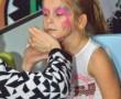 Dečija igraonica Maštograd, decije igraonice Beograd, igraonica za decije rodjendane