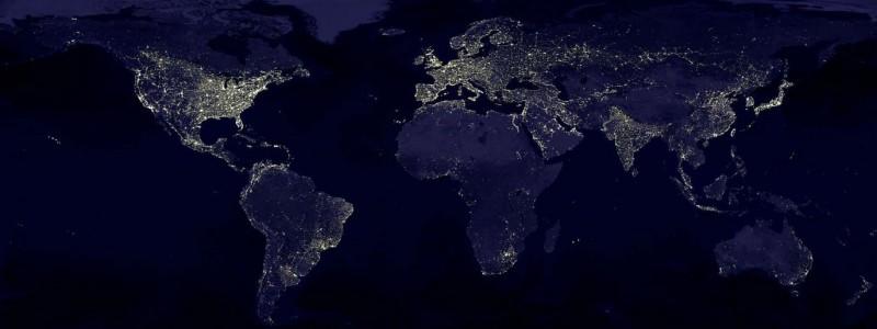 neke-zanimljive-cinjenice-o-kontinentima-1