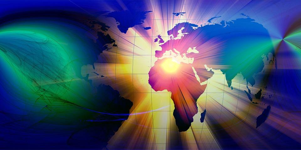 neke-zanimljive-cinjenice-o-kontinentima-2